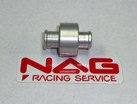 Nag01012s
