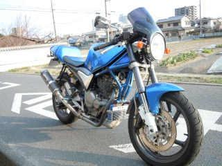 Dscn8014