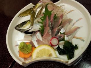 Tsuruya2jpglarge