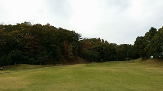 Aigawa1