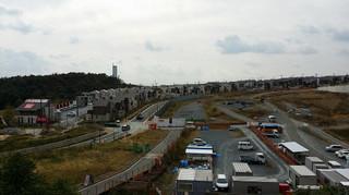 Aigawa3
